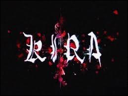 Qui est Kira ?