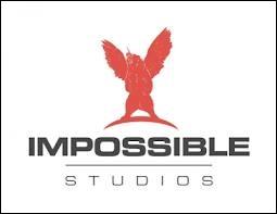 Qu'est-ce qui est impossible ?