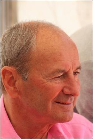 Le cavalier Marcel Rozier fut trois fois champion de France dans les années 70 et médaillé d'or olympique par équipe en 1976. Quelle était sa spécialité ?
