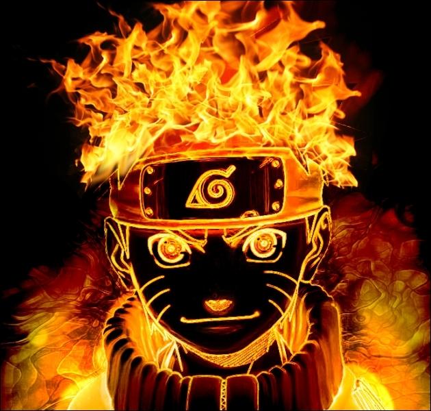 Qui a initié l'enseignement de la ''volonté du feu'' ?