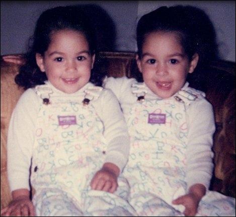 Qui sont ces divas ?