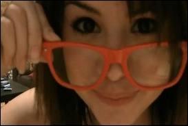 Selena est née à Grand Prairie, au Texas.