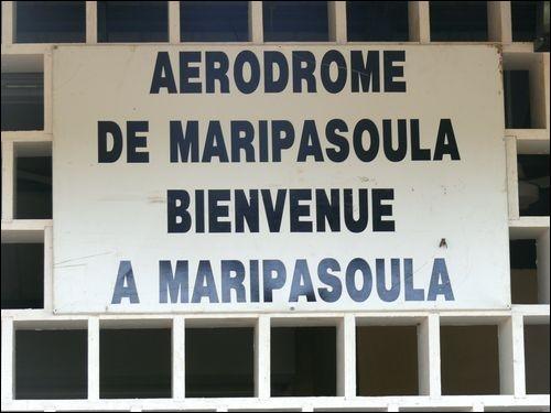Regardez cette photo, dans quel département français atterrissez-vous ?