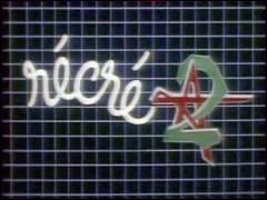 En France, la série a fait son apparition sur Antenne 2 dans l'émission Récré A2.