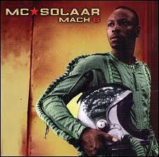 Le rappeur français MC Solaar a fait un clin d'œil au générique de cette série dans son titre  Au pays de Gandhi  extrait de l'album Mach 6 sorti en 2003.