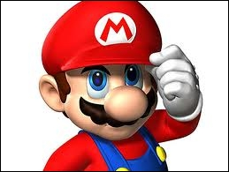 Qui a créé Mario ?