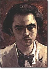 Qui était l'amant de Rimbaud ?