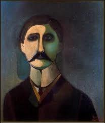 Une des plus grandes figures homosexuelles du vingtième siècle. Il ne s'affirma toutefois qu'après la mort de sa mère. Que de temps perdu ! Il eut comme amant Léon Daudet. C'est ?