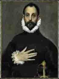 Probablement le plus célèbre des écrivains espagnols, connu pour un personnage légendaire que Brel interpréta avec brio dans une comédie musicale. Qui est-ce ?