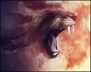 Lequel de ces héros tua le lion de Némée ?