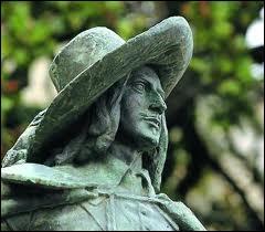D'Artagnan y mourut lors d'un siège acharné Un traité fut signé en l'an quatre-vingt-douze L'Europe va-t-elle mieux après ces vingt années ? Deux mil douze sera-t-elle une année de la ''loose'' ?