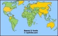 De quel pays est originaire le Lusitanien ?
