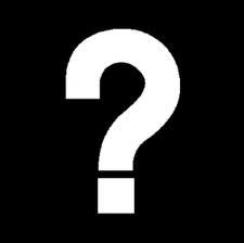 Comment s'appelle l'enquêteur qui résout tout le temps les énigmes ?