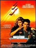 Tom Cruise en pilote de chasse émérite ...