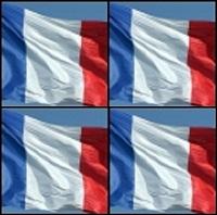 Qui a dit :  Ma patrie, c'est la langue française ?