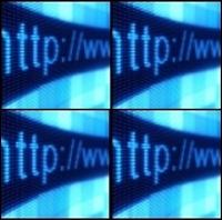En septembre 2012, combien y a-t-il d'articles en français dans Wikipédia, l'encyclopédie en ligne ?