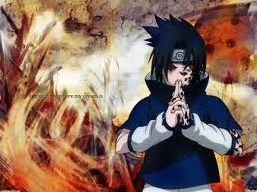 Naruto : personnages de tous les villages (2)