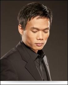 Qui est Joseph Dinh Nguyen Nguyen ? Il a décidé de quitter sa formation.