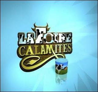 Emission de télé-réalité co-présentée à ses débuts par Christophe Dechavanne et Patrice Carmouze ... .