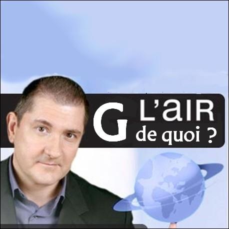 Magazine d'information quotidien sur l'actualité sociale, politique et culturelle présenté par Yves Calvi ... .