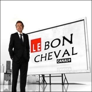 Emission d'actualité, alternant séquences, entretiens, informations et sujets légers, animée par Michel Denisot... .