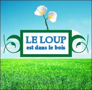 Emission de Télé-réalité présentée par Karine Le Marchand, qui consiste à faire rencontrer des agriculteurs à la recherche d'un(e) conjoint(e) avec des téléspectateurs célibatair