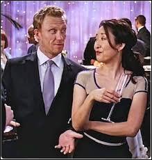 Pourquoi Christina et Owen se sont séparés ?