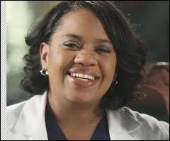 Miranda Beyley est une grande chirurgienne. Dans quel secteur est-elle ?