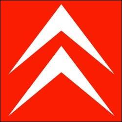 Quel constructeur automobile utilise ce logo ?