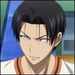 Pourquoi Takao Kazunari est-il une vraie menace pour Kuroko ?