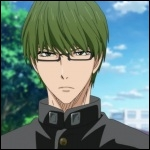 En qui ou quoi Midorima Shintaro a-t-il une confiance absolue ?