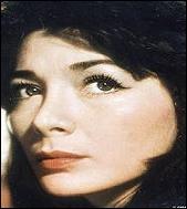 Vous avez reconnu les beaux yeux de cette fabuleuse interprète, chanteuse et actrice. Mais, quand et où naquit Juliette Gréco ?