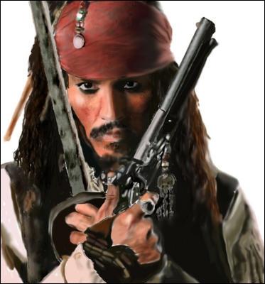 Quel était le box-office pour  Pirates des Caraïbes : Le secret du coffre maudit  ?