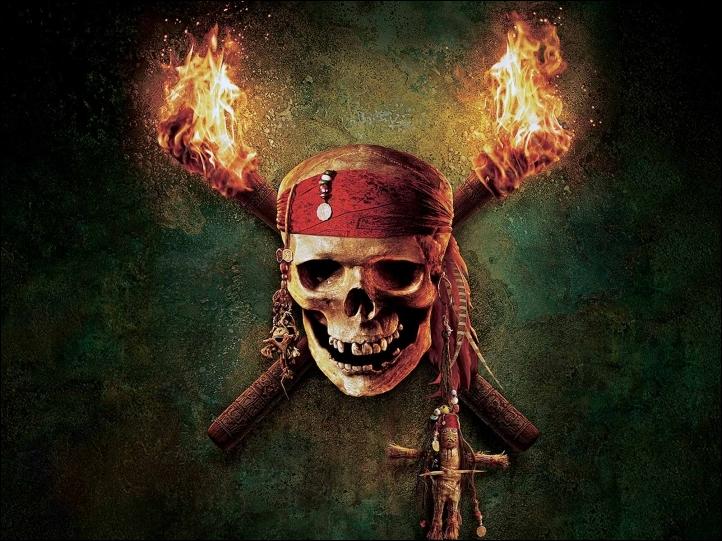 Quel était le genre des films de  Pirates des Caraïbes  ?