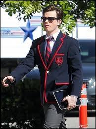 Quel membre de famille de Kurt est mort ?