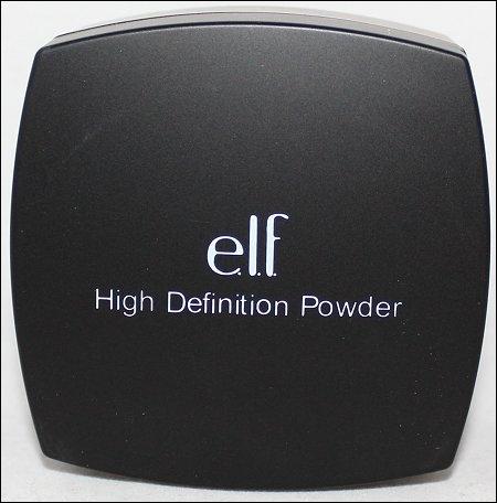 Que signifie l'acronyme ELF ?