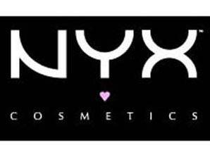 Les logos de maquillage