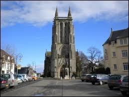 Quel est le nom des habitants de la commune de Carhaix-Plouguer ?