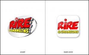 Question anglais : Traduction : Que veut dire  My favourite radio station is Rire et Chansons  ?