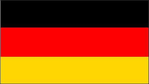 Question allemand : Traduction : Que veut dire :  Guten Tag  ?