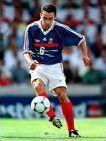 La coupe du monde 1998