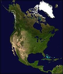 Caramba ! Je me demande encore où se situe le Mexique .