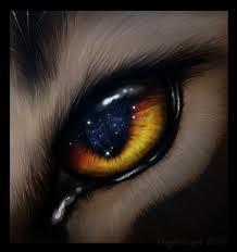 Qui rend Étoile Brisée aveugle ?