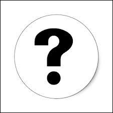 Qui sauve Cœur de Feu de l'emprise de Museau Balafré ?