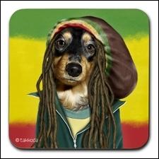 Succès mondial pour cet auteur, compositeur et interprète de reggae jamaïcain.