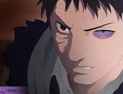 Naruto : personnages de tous les villages (8)