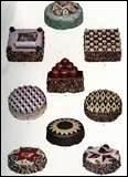 Quel petit gâteau fait penser à Proust ?