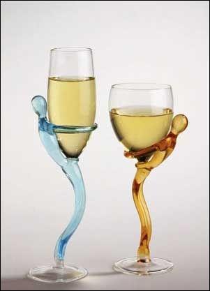 Quel est le principal constituant du verre ?