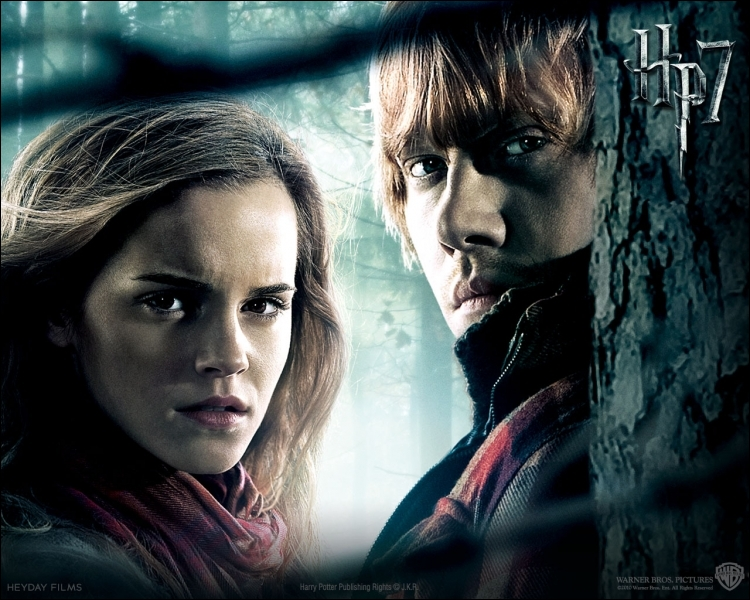 Quizz emma watson quiz harry potter emma watson - Qui est hermione granger ...