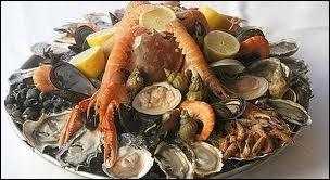 Comment s'appelle ce plat servi dans les restaurants ?